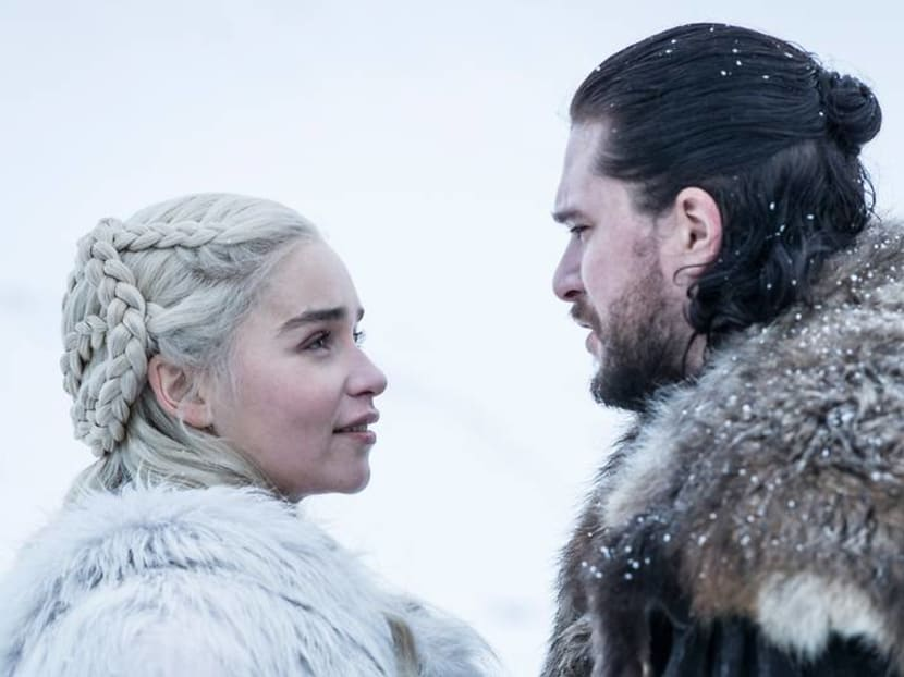 Game Of Thrones: Who will win, who will die and who will tell Jon Snow he's sleeping with his aunt?