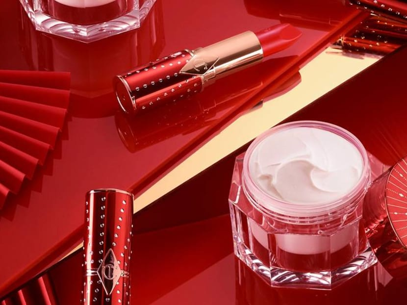 7 limited-edition Chinese New Year beauty products for that extra 'huat'