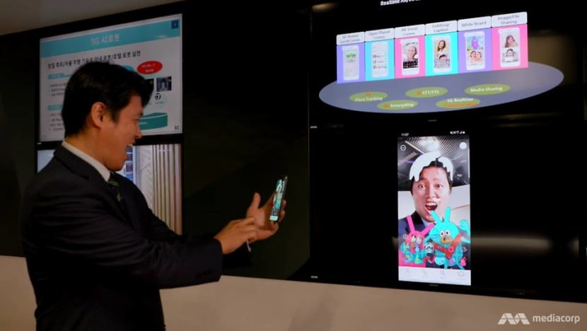 After seven months, here's what South Korea can teach us about 5G