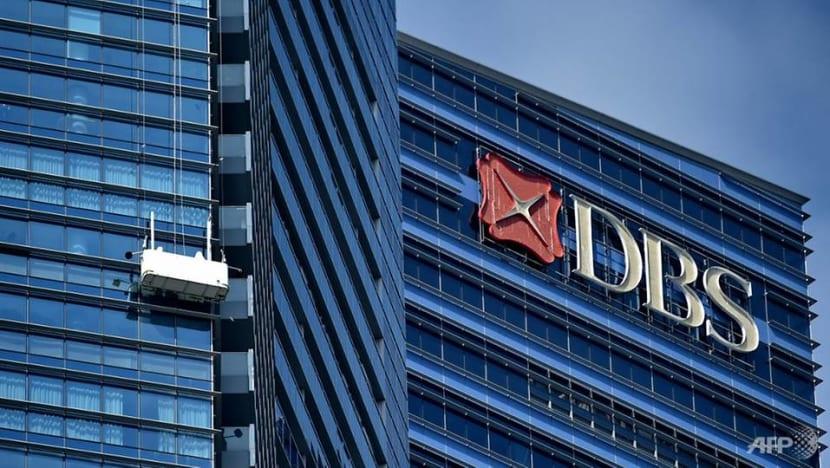 Temasek, DBS to launch US$500 million debt financing platform