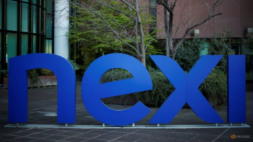 Italy's Nexi moves to close SIA takeover after antitrust green light