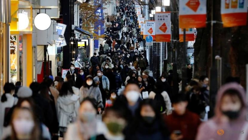 Tokyo raises COVID-19 alert to highest level as medical crunch looms