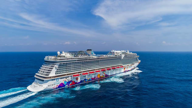 Need to spend your KrisFlyer miles? Book a cruise or Michelin meal