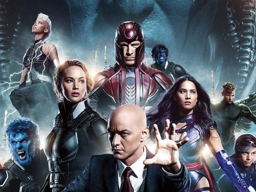 Sorry, no X-Men in Marvel movies anytime soon, says Kevin Feige