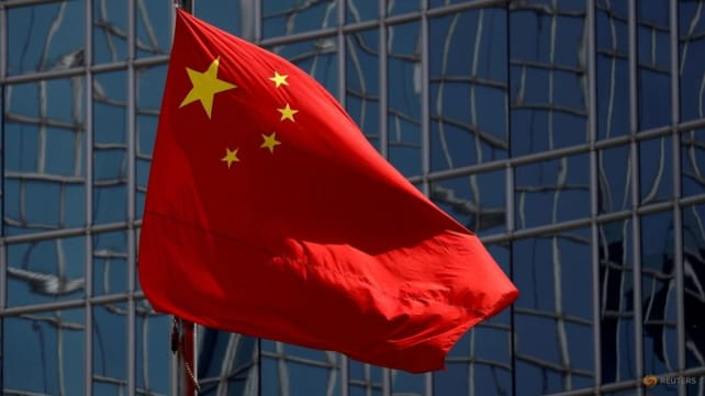 China surprises US with hypersonic missile test: Report