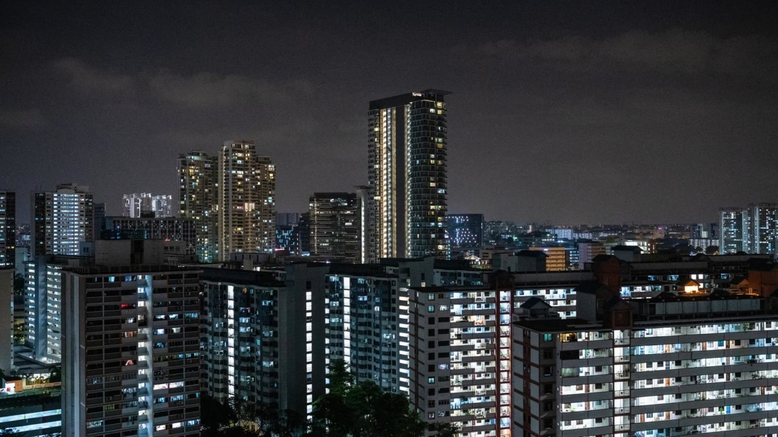 Commentary: Why have energy retailers folded so quickly in Singapore?