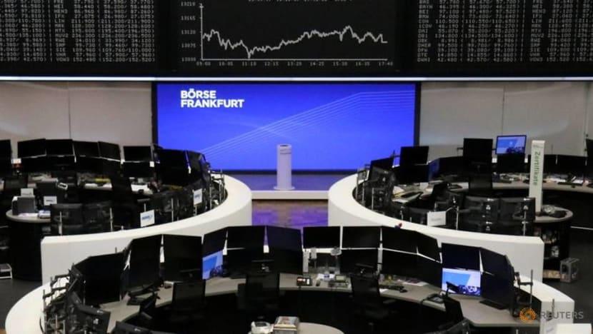 Investors rush to buy equities, dump gold in vaccine euphoria