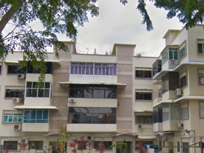 7 things to take note of when buying old properties in Singapore