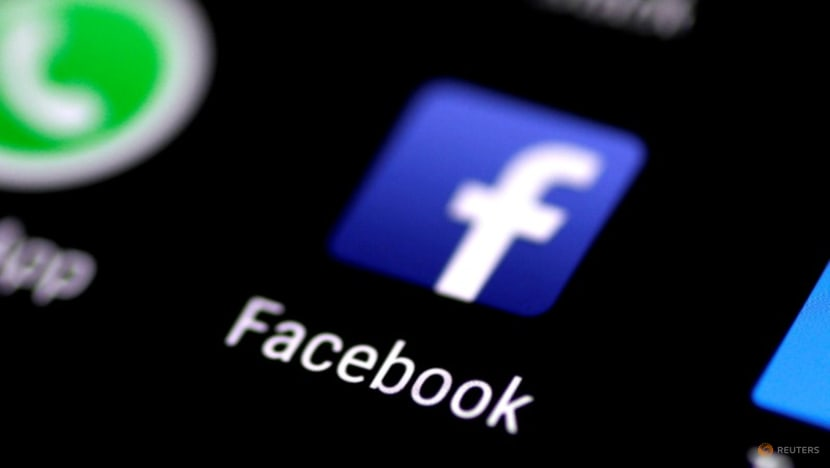 Three Australian publishers accuse Facebook of unfairly taking their content