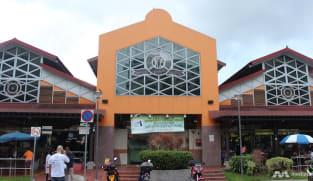 Chong Pang and Whampoa Drive markets to reopen this week after COVID-19 closure