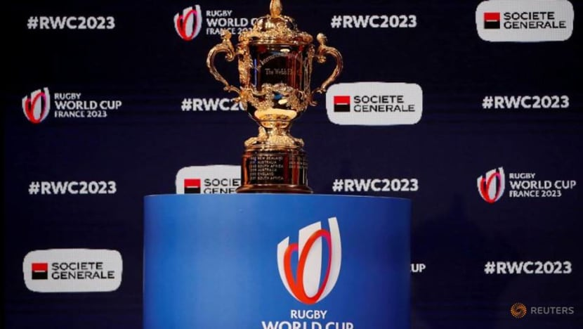 World Cup 2023 organisers launch ambitious drive to sell 2.6 million tickets