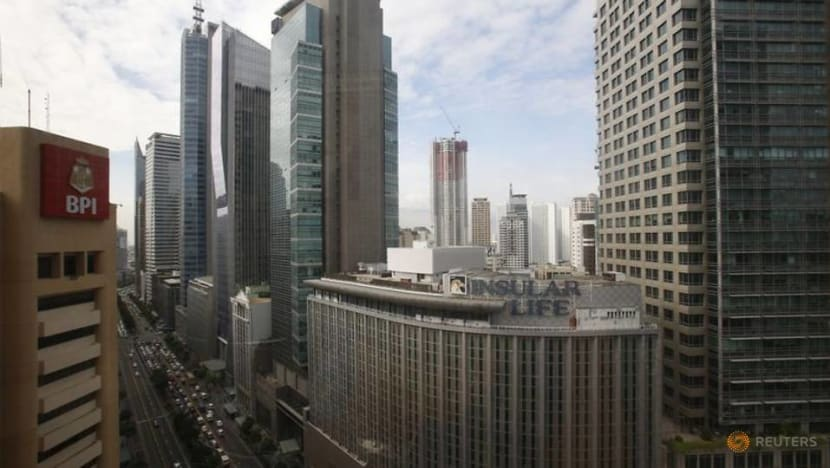 Philippines maintains GDP growth targets for 2021 and 2022