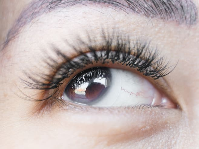 Worried about 'lao hua' later in life? You can now store eye tissues for the future