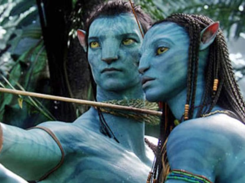 """Avatar 2"" to utilise underwater motion capture technology"