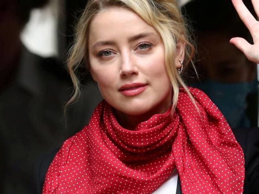 Johnny Depp and Amber Heard's testimony in 'wife beater' libel trial