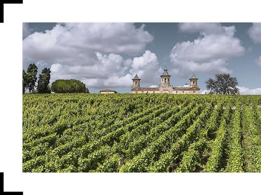 7 great but underrated Bordeaux wines – that won't break the bank