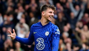Tuchel says hat-trick hero Mount playing key role at Chelsea
