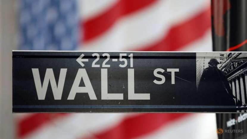 Potential stock winners and losers from Tuesday's US election
