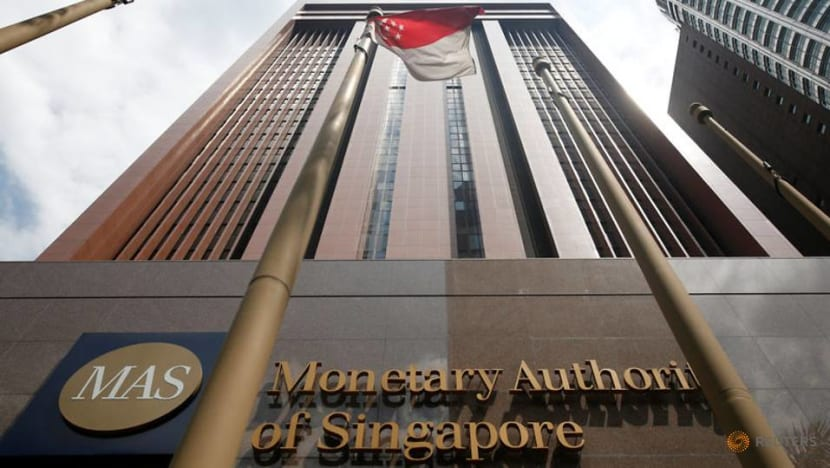 New mandatory rules from next year for financial industry to combat cyber threats: MAS