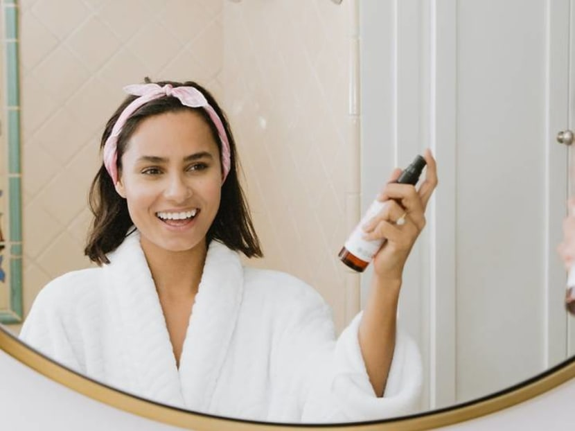 Sleeping late with your makeup on? 10 bad skincare habits you need to stop now