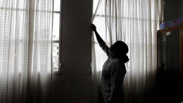 未支付外籍女佣13个月的薪水 一雇主被控