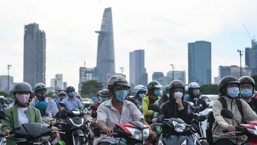 Vietnam's 2020 GDP growth seen slowing to 2% to 3%, says PM