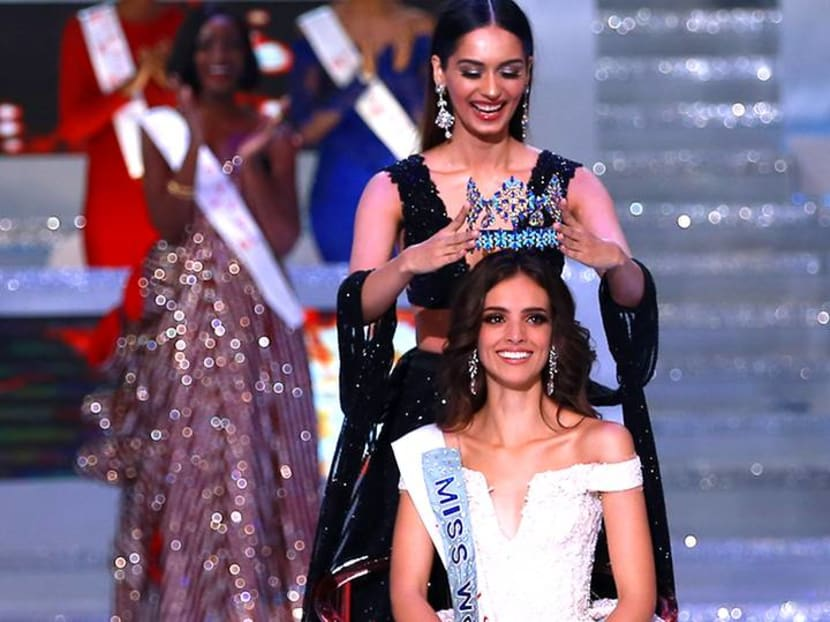 Miss Mexico wins Miss World 2018, Miss Thailand is runner-up