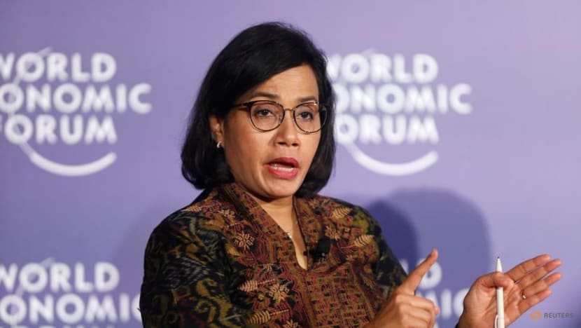 Indonesia unveils US$30.5 billion bond sale scheme with central bank for 2021, 2022