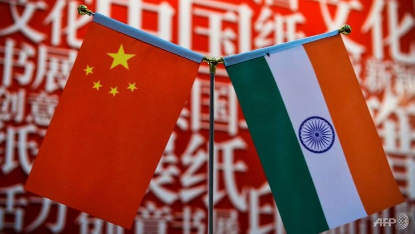 India pursues China-led trade deal despite domestic opposition
