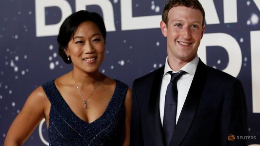 Mark Zuckerberg, Priscilla Chan donate US$100 million more to US election infrastructure