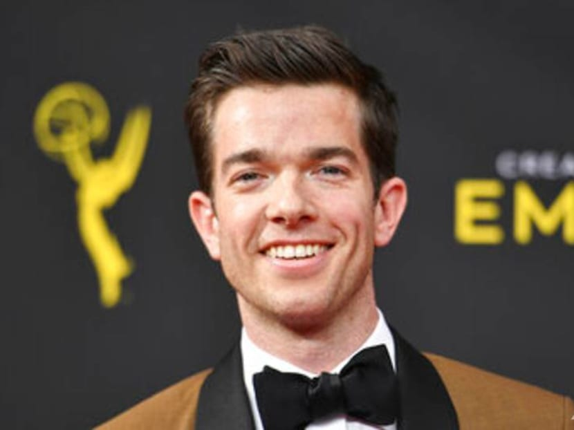 Investigation into John Mulaney's SNL monologue related to Trump: More details revealed