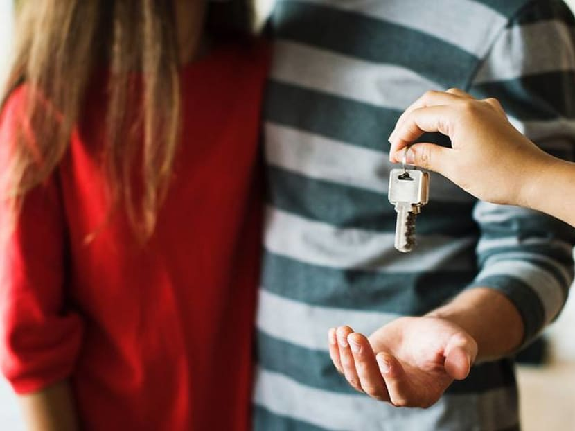 Tenant tips: 7 effective steps to negotiating rent in Singapore
