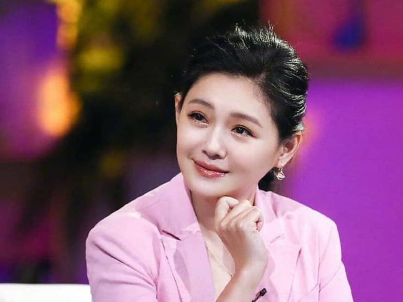 How Barbie Hsu, Louis Koo and other celebs are doing their part to fight the Wuhan virus