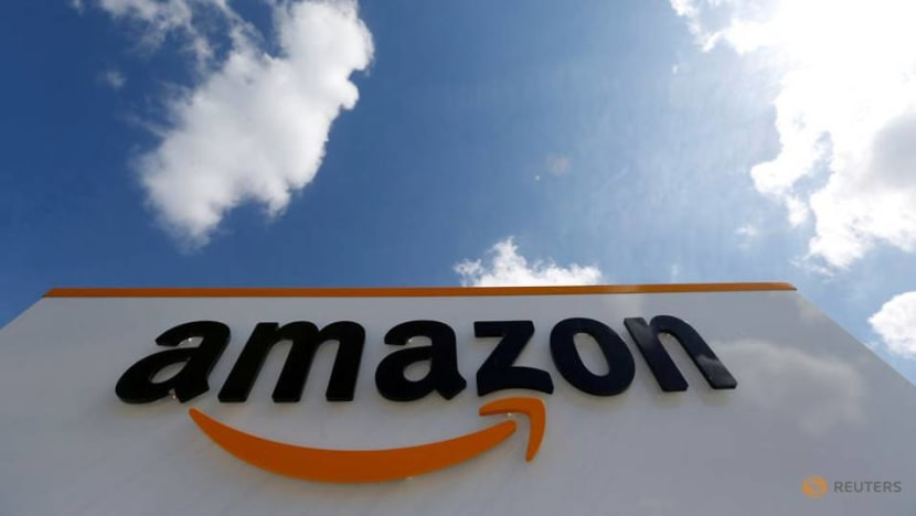 Amazon dethrones Google as top global brand: Survey
