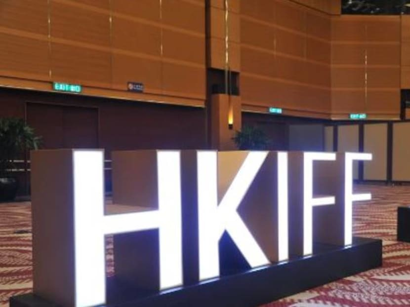 Hong Kong Film Festival postponed due to COVID-19 fears