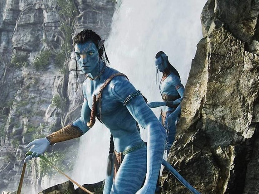 Pandora can wait: Avatar 2 release date pushed back yet again