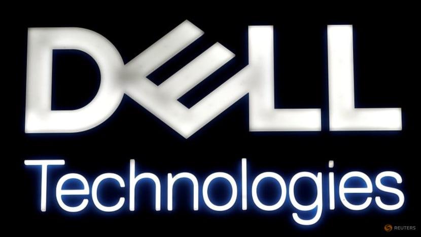 Dell beats revenue estimates as remote work fuels demand