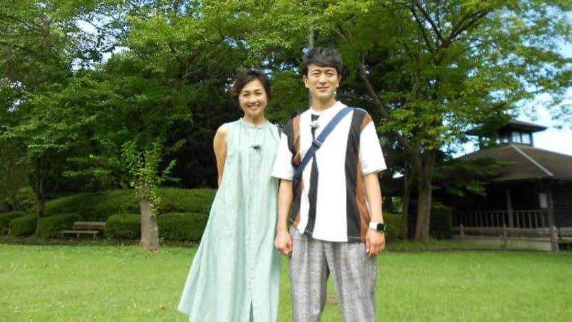 Road Trip on Aoimori Railway (Part 2)