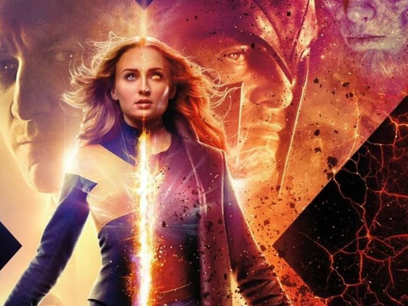 Why did Dark Phoenix fail so miserably? X-Men director says it's all his fault