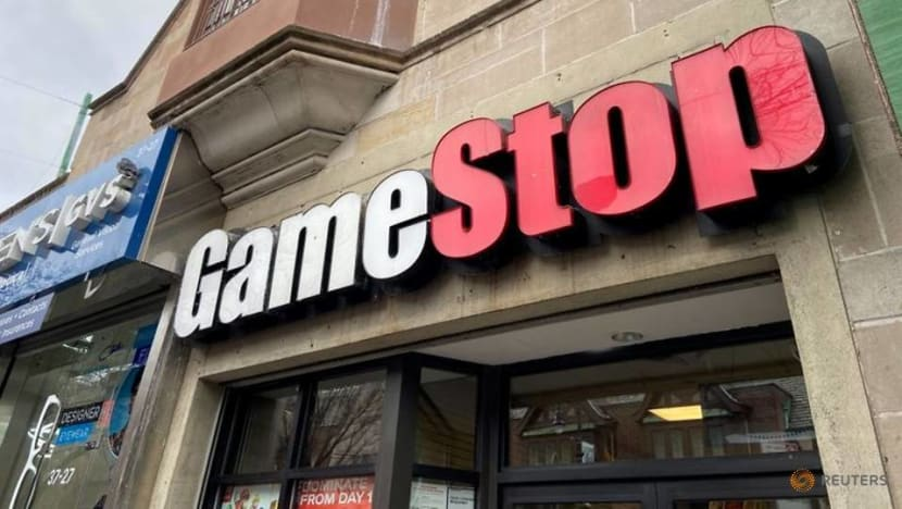 GameStop saga expected to revive scrutiny of hedge fund industry