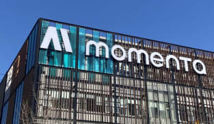 GM invests US$300 million in Chinese autonomous driving startup Momenta