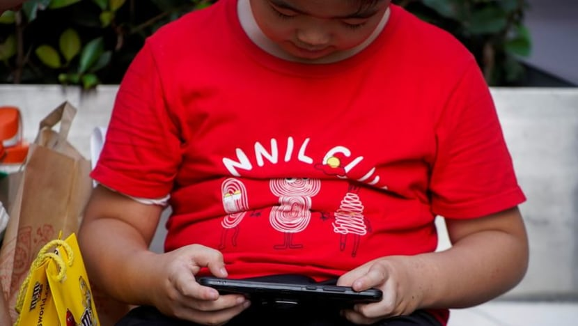 Explainer: Why and how China is drastically limiting online gaming for those under 18