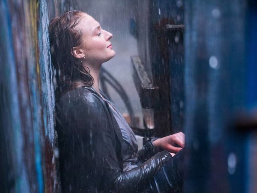 Dark Phoenix fizzles with worst opening at the box office in X-Men history