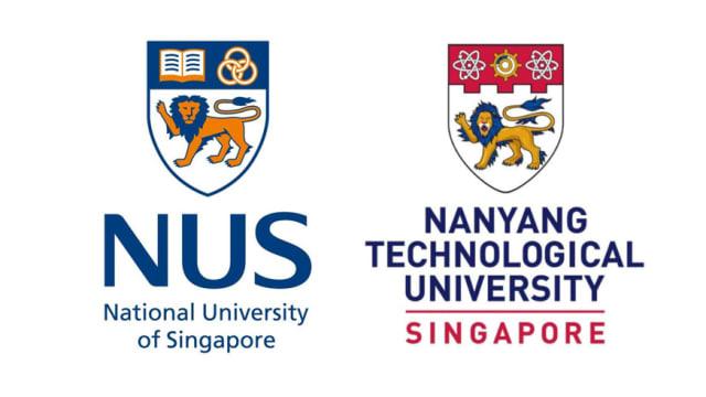 排名最高亚洲大学 QS全球大学排行榜国大排第11南大第12