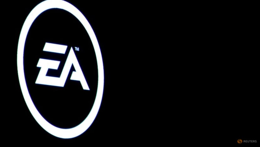 Videogame publisher EA delays launch of Battlefield 2042 by a month