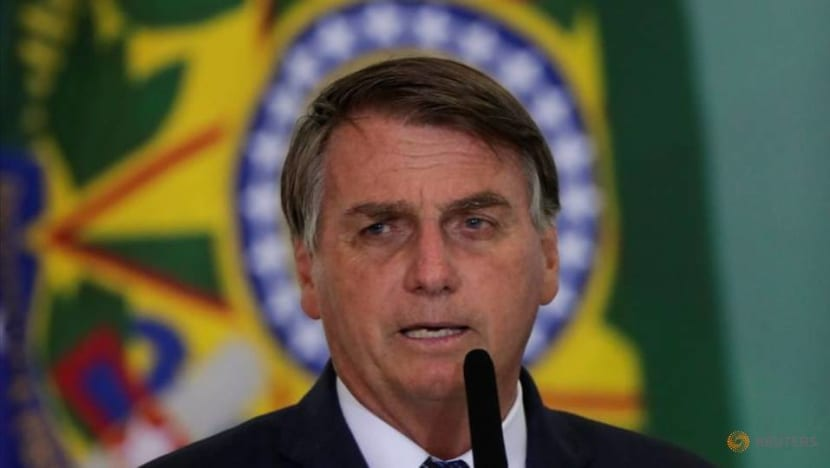 Board of Petrobras approves shareholders' meeting; end of the line for CEO