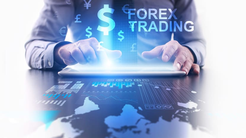 Finding FX opportunities in today's market while mitigating risk