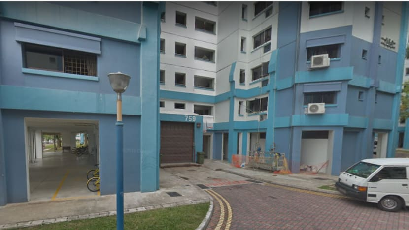 Teens who cut power supply to Woodlands HDB block for an hour get probation
