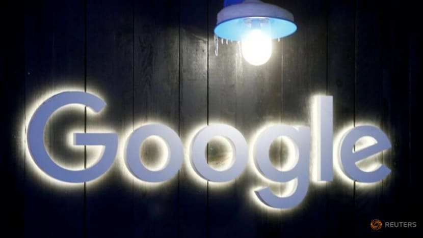 Google at odds with US over protective order for firms tied to lawsuit: Court filing