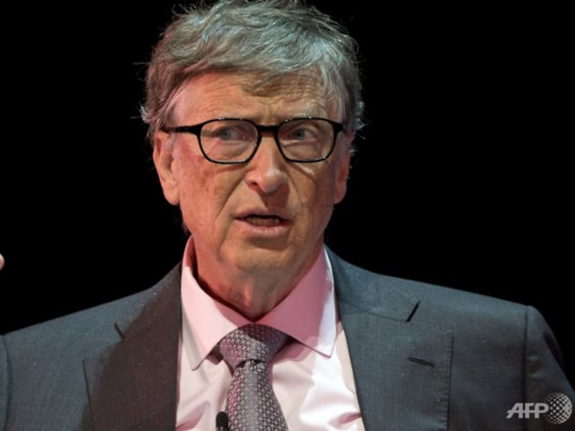 Bill Gates says vaccines will eradicate virus. How credible can a billionaire be?